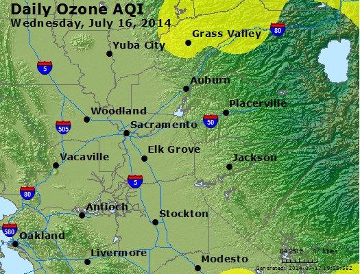 Peak Ozone (8-hour) - http://files.airnowtech.org/airnow/2014/20140716/peak_o3_sacramento_ca.jpg