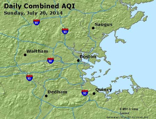 Peak AQI - http://files.airnowtech.org/airnow/2014/20140720/peak_aqi_boston_ma.jpg