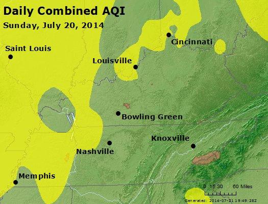 Peak AQI - http://files.airnowtech.org/airnow/2014/20140720/peak_aqi_ky_tn.jpg