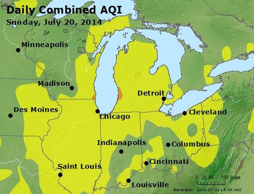 Peak AQI - http://files.airnowtech.org/airnow/2014/20140720/peak_aqi_mi_in_oh.jpg