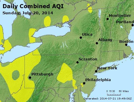 Peak AQI - http://files.airnowtech.org/airnow/2014/20140720/peak_aqi_ny_pa_nj.jpg