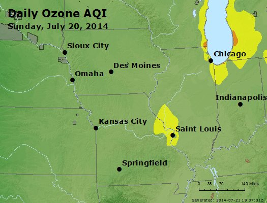 Peak Ozone (8-hour) - http://files.airnowtech.org/airnow/2014/20140720/peak_o3_ia_il_mo.jpg