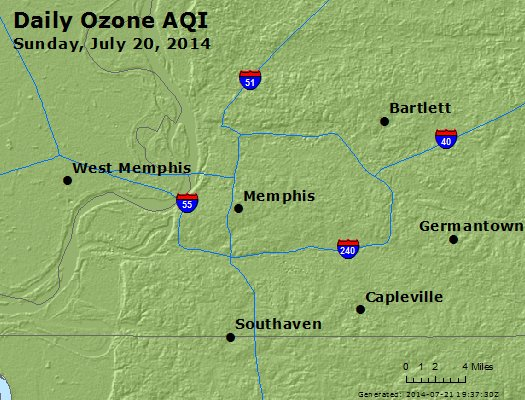 Peak Ozone (8-hour) - http://files.airnowtech.org/airnow/2014/20140720/peak_o3_memphis_tn.jpg