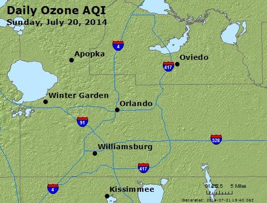Peak Ozone (8-hour) - http://files.airnowtech.org/airnow/2014/20140720/peak_o3_orlando_fl.jpg