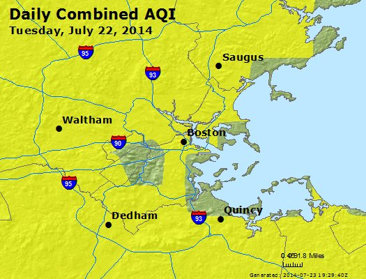 Peak AQI - http://files.airnowtech.org/airnow/2014/20140722/peak_aqi_boston_ma.jpg