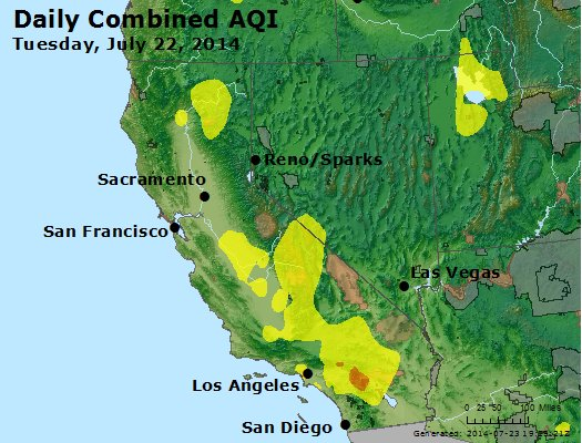 Peak AQI - http://files.airnowtech.org/airnow/2014/20140722/peak_aqi_ca_nv.jpg