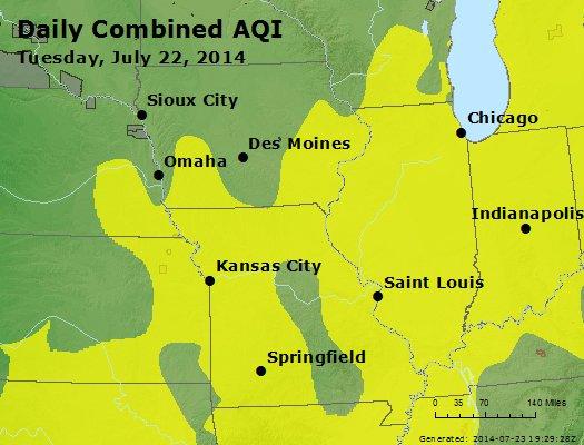 Peak AQI - http://files.airnowtech.org/airnow/2014/20140722/peak_aqi_ia_il_mo.jpg