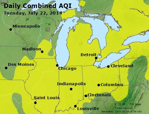 Peak AQI - http://files.airnowtech.org/airnow/2014/20140722/peak_aqi_mi_in_oh.jpg