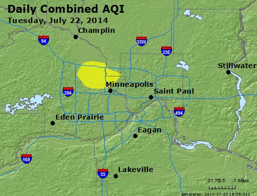 Peak AQI - http://files.airnowtech.org/airnow/2014/20140722/peak_aqi_minneapolis_mn.jpg