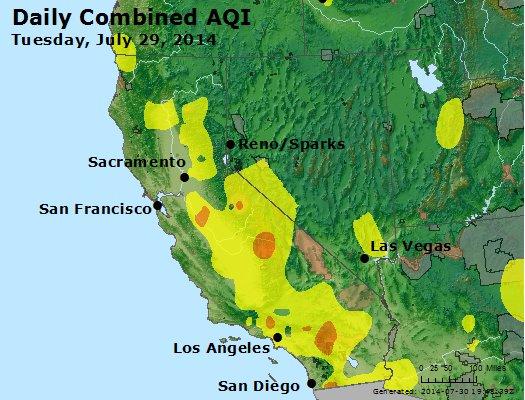 Peak AQI - http://files.airnowtech.org/airnow/2014/20140729/peak_aqi_ca_nv.jpg