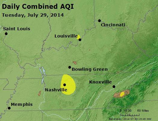 Peak AQI - http://files.airnowtech.org/airnow/2014/20140729/peak_aqi_ky_tn.jpg