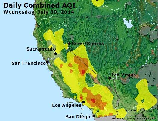 Peak AQI - http://files.airnowtech.org/airnow/2014/20140730/peak_aqi_ca_nv.jpg