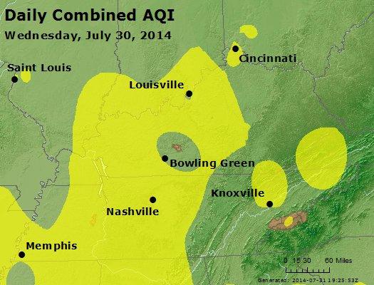 Peak AQI - http://files.airnowtech.org/airnow/2014/20140730/peak_aqi_ky_tn.jpg