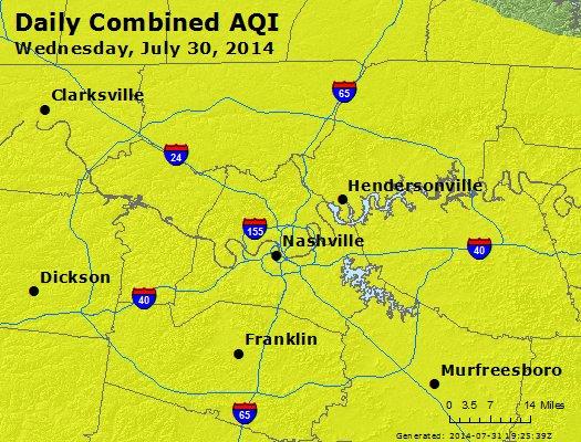 Peak AQI - http://files.airnowtech.org/airnow/2014/20140730/peak_aqi_nashville_tn.jpg