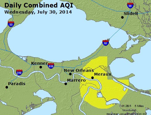 Peak AQI - http://files.airnowtech.org/airnow/2014/20140730/peak_aqi_neworleans_la.jpg