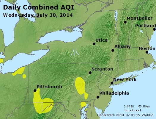 Peak AQI - http://files.airnowtech.org/airnow/2014/20140730/peak_aqi_ny_pa_nj.jpg