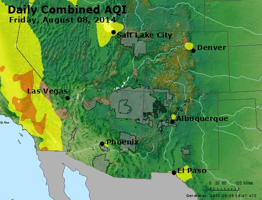 Peak AQI - http://files.airnowtech.org/airnow/2014/20140808/peak_aqi_co_ut_az_nm.jpg
