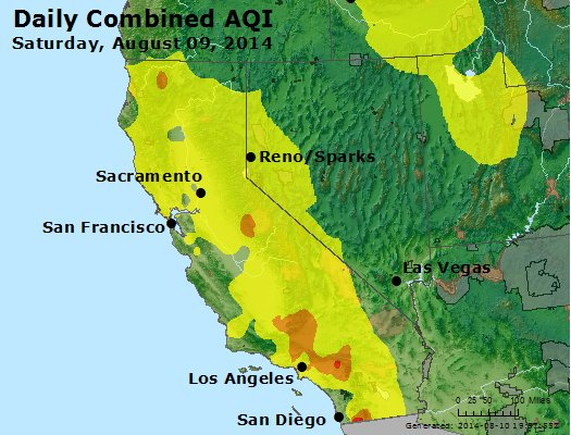 Peak AQI - http://files.airnowtech.org/airnow/2014/20140809/peak_aqi_ca_nv.jpg