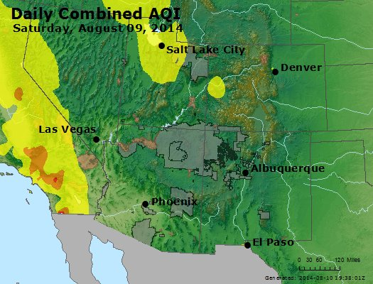 Peak AQI - http://files.airnowtech.org/airnow/2014/20140809/peak_aqi_co_ut_az_nm.jpg