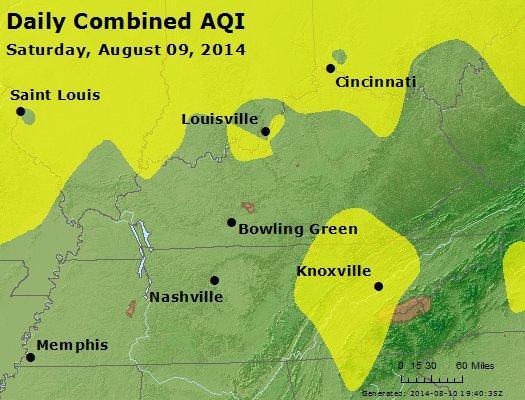 Peak AQI - http://files.airnowtech.org/airnow/2014/20140809/peak_aqi_ky_tn.jpg