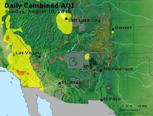 Peak AQI - http://files.airnowtech.org/airnow/2014/20140810/peak_aqi_co_ut_az_nm.jpg