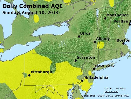 Peak AQI - http://files.airnowtech.org/airnow/2014/20140810/peak_aqi_ny_pa_nj.jpg