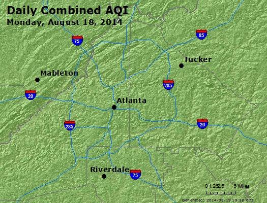 Peak AQI - http://files.airnowtech.org/airnow/2014/20140818/peak_aqi_atlanta_ga.jpg
