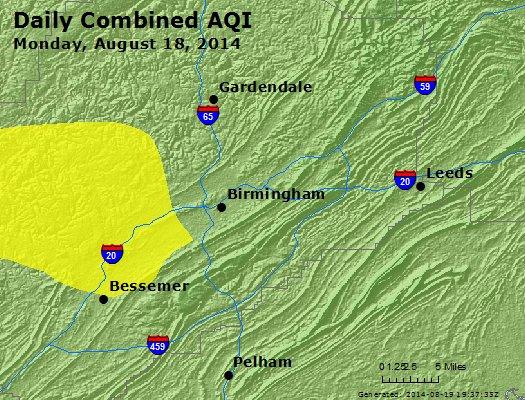 Peak AQI - http://files.airnowtech.org/airnow/2014/20140818/peak_aqi_birmingham_al.jpg