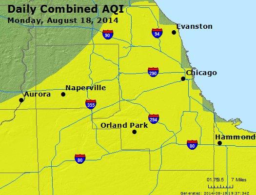 Peak AQI - http://files.airnowtech.org/airnow/2014/20140818/peak_aqi_chicago_il.jpg