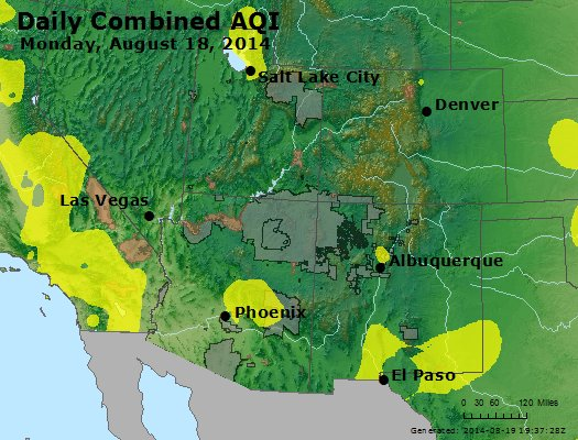 Peak AQI - http://files.airnowtech.org/airnow/2014/20140818/peak_aqi_co_ut_az_nm.jpg