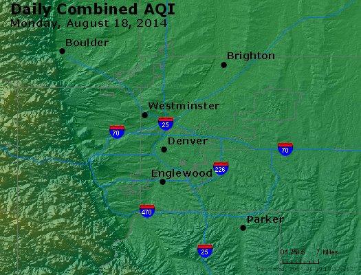 Peak AQI - http://files.airnowtech.org/airnow/2014/20140818/peak_aqi_denver_co.jpg