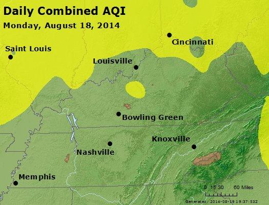 Peak AQI - http://files.airnowtech.org/airnow/2014/20140818/peak_aqi_ky_tn.jpg
