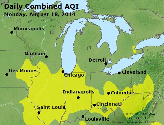 Peak AQI - http://files.airnowtech.org/airnow/2014/20140818/peak_aqi_mi_in_oh.jpg