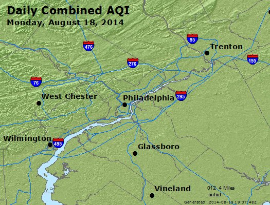 Peak AQI - http://files.airnowtech.org/airnow/2014/20140818/peak_aqi_philadelphia_pa.jpg