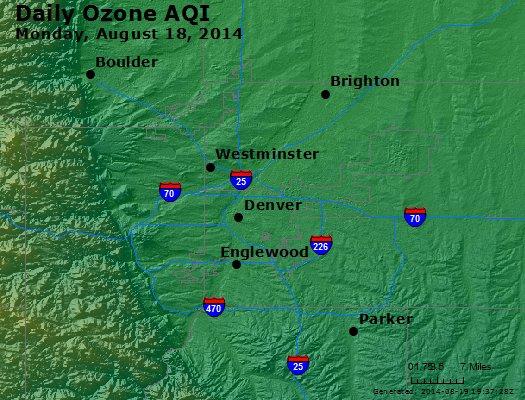 Peak Ozone (8-hour) - http://files.airnowtech.org/airnow/2014/20140818/peak_o3_denver_co.jpg
