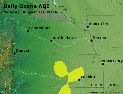 Peak Ozone (8-hour) - http://files.airnowtech.org/airnow/2014/20140818/peak_o3_ne_ks.jpg