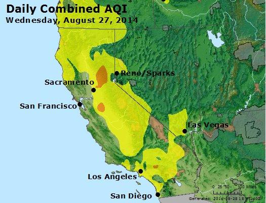 Peak AQI - http://files.airnowtech.org/airnow/2014/20140827/peak_aqi_ca_nv.jpg