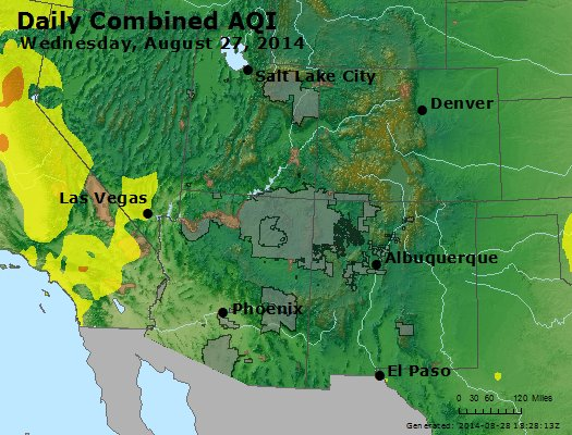 Peak AQI - http://files.airnowtech.org/airnow/2014/20140827/peak_aqi_co_ut_az_nm.jpg