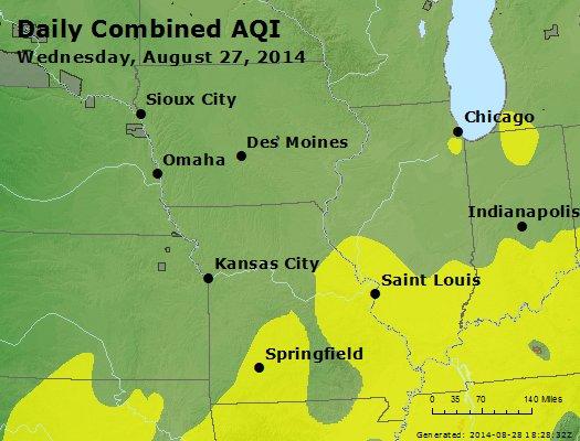 Peak AQI - http://files.airnowtech.org/airnow/2014/20140827/peak_aqi_ia_il_mo.jpg
