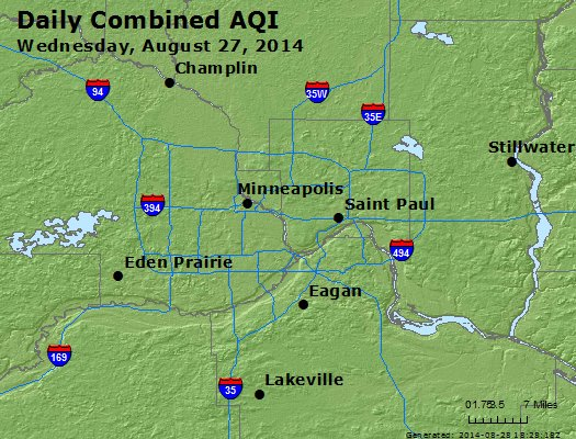 Peak AQI - http://files.airnowtech.org/airnow/2014/20140827/peak_aqi_minneapolis_mn.jpg