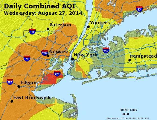 Peak AQI - http://files.airnowtech.org/airnow/2014/20140827/peak_aqi_newyork_ny.jpg