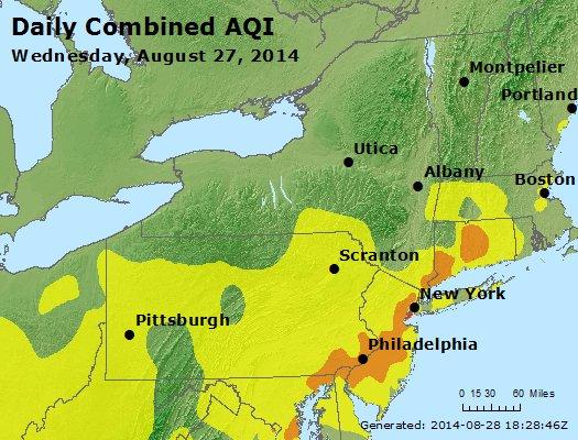 Peak AQI - http://files.airnowtech.org/airnow/2014/20140827/peak_aqi_ny_pa_nj.jpg