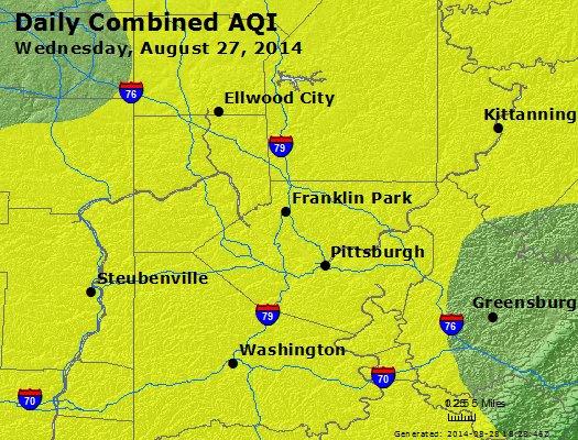 Peak AQI - http://files.airnowtech.org/airnow/2014/20140827/peak_aqi_pittsburgh_pa.jpg