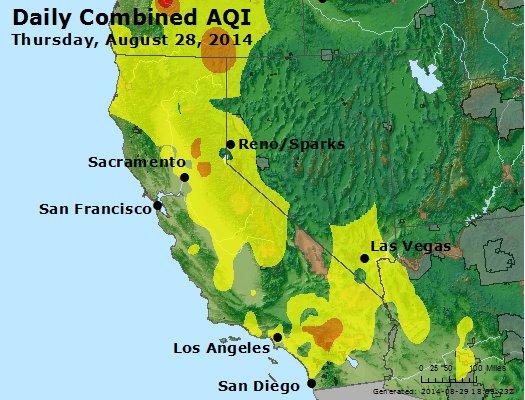 Peak AQI - http://files.airnowtech.org/airnow/2014/20140828/peak_aqi_ca_nv.jpg