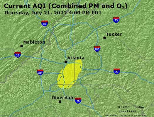 - http://files.airnowtech.org/airnow/today/cur_aqi_atlanta_ga.jpg
