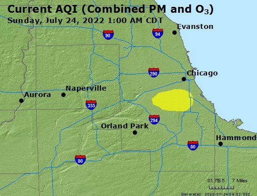 - http://files.airnowtech.org/airnow/today/cur_aqi_chicago_il.jpg