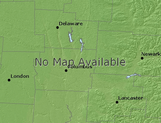 - http://files.airnowtech.org/airnow/today/cur_aqi_columbus_oh.jpg