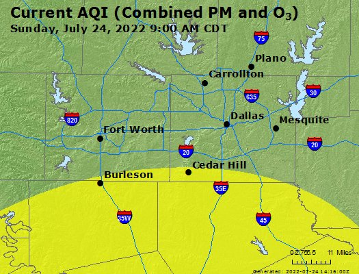 - http://files.airnowtech.org/airnow/today/cur_aqi_dallas_tx.jpg