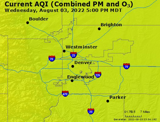 - http://files.airnowtech.org/airnow/today/cur_aqi_denver_co.jpg