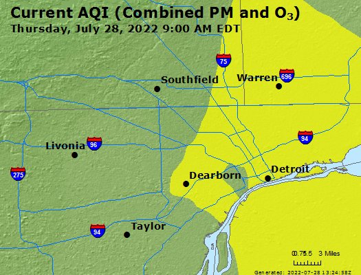 - http://files.airnowtech.org/airnow/today/cur_aqi_detroit_mi.jpg